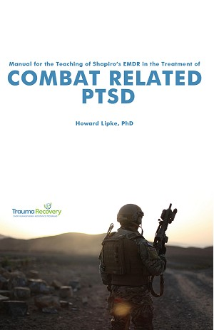 Treatment of Combat-Related PTSD